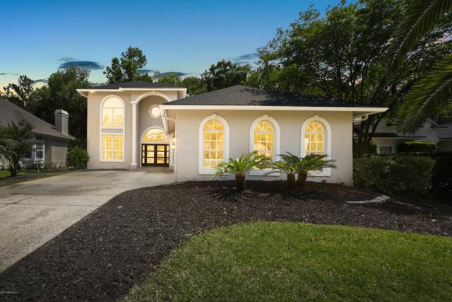 145 Deer Lake Dr, Ponte Vedra Beach, FL 32082 (MLS #991850) :: eXp Realty LLC | Kathleen Floryan