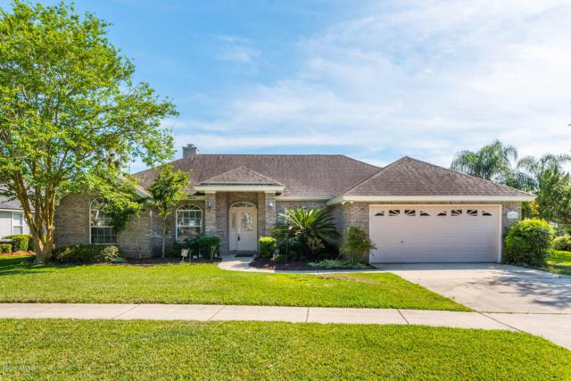 10718 Plum Hollow Dr, Jacksonville, FL 32222 (MLS #991871) :: Florida Homes Realty & Mortgage