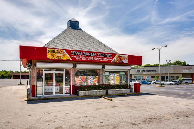 8074 Lone Star Rd, Jacksonville, FL 32211 (MLS #991885) :: Florida Homes Realty & Mortgage