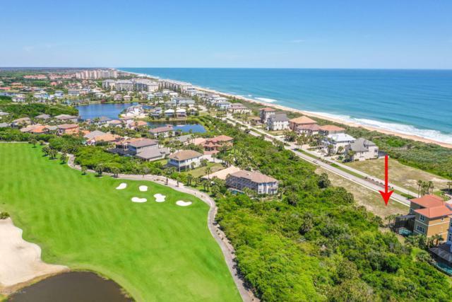 23 Ocean Ridge Blvd, Palm Coast, FL 32137 (MLS #991891) :: eXp Realty LLC | Kathleen Floryan