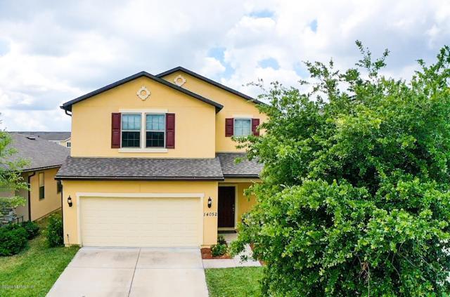 14052 Corrine Cir, Jacksonville, FL 32258 (MLS #991907) :: Florida Homes Realty & Mortgage