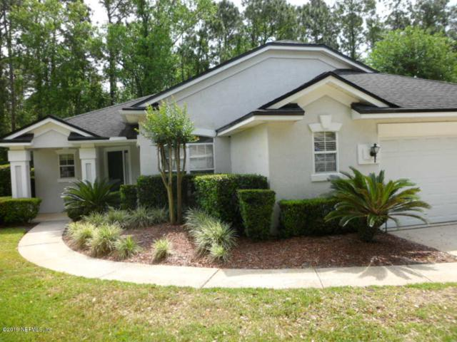 3521 Avalon Cove Dr E, Jacksonville, FL 32224 (MLS #991917) :: The Hanley Home Team