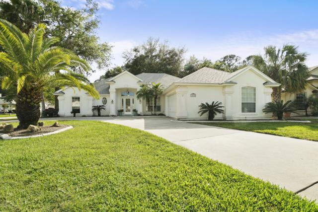 14644 Camberwell Ln N, Jacksonville, FL 32258 (MLS #991956) :: The Hanley Home Team