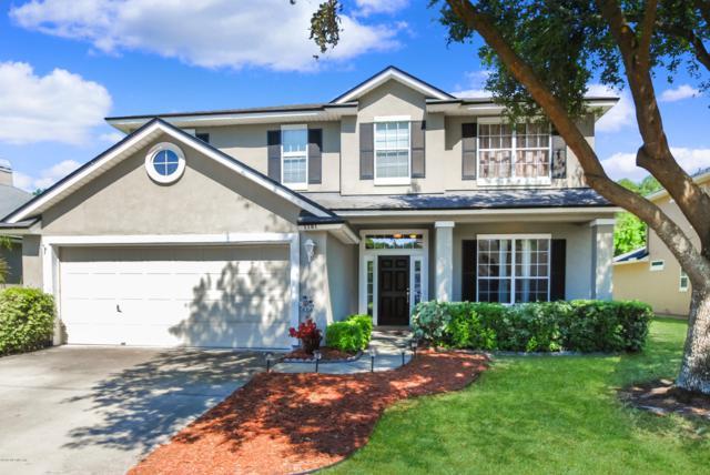 1181 Candlebark Dr, Jacksonville, FL 32225 (MLS #991963) :: Ancient City Real Estate