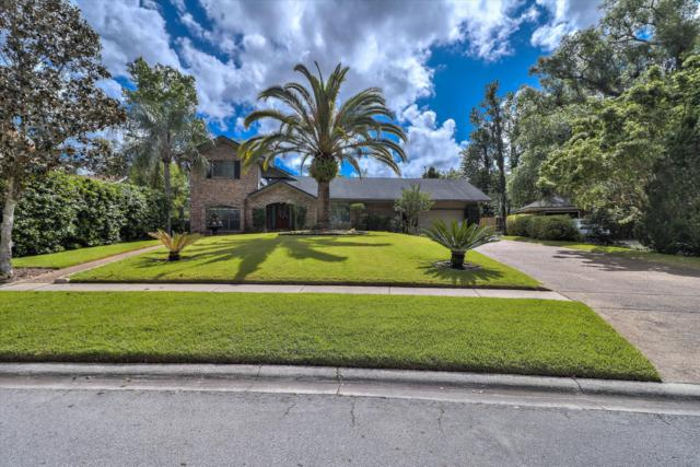 11643 Lois Cross Ct, Jacksonville, FL 32258 (MLS #992013) :: Florida Homes Realty & Mortgage