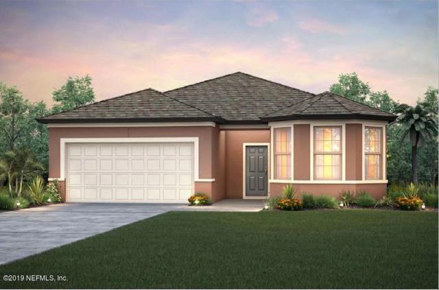 168 Bridge Oak Ln, St Augustine, FL 32095 (MLS #992019) :: Florida Homes Realty & Mortgage