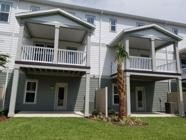 61 Spring Tide Way, Ponte Vedra, FL 32081 (MLS #992035) :: The Hanley Home Team