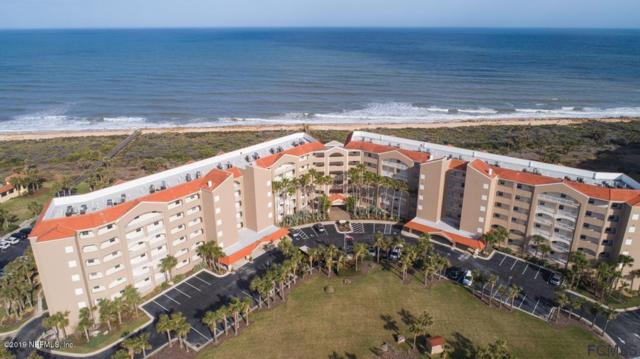 104 Surfview Dr #2208, Palm Coast, FL 32137 (MLS #992053) :: EXIT Real Estate Gallery
