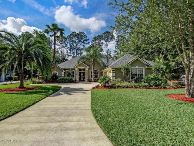 220 Twining Trce, St Johns, FL 32259 (MLS #992064) :: Florida Homes Realty & Mortgage