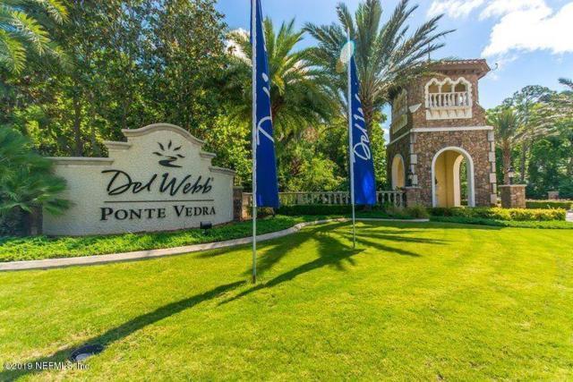 544 Orchard Pass, Ponte Vedra, FL 32081 (MLS #992065) :: eXp Realty LLC | Kathleen Floryan