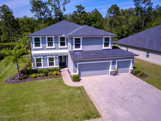 112 Cereus Ln, St Augustine, FL 32086 (MLS #992096) :: The Hanley Home Team