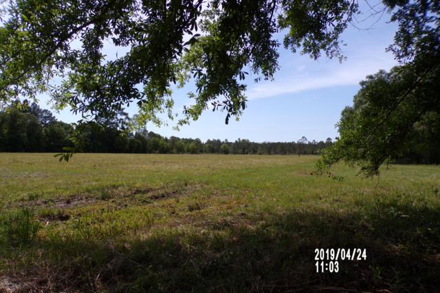 0 NW County Road 125, Lawtey, FL 32058 (MLS #992114) :: The Hanley Home Team