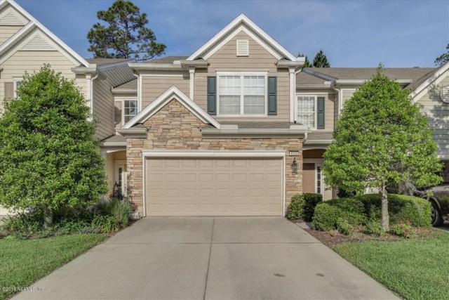 4033 Lionheart Dr, Jacksonville, FL 32216 (MLS #992115) :: Florida Homes Realty & Mortgage