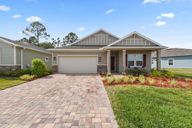 4207 Arbor Mill Cir, Orange Park, FL 32065 (MLS #992148) :: Florida Homes Realty & Mortgage