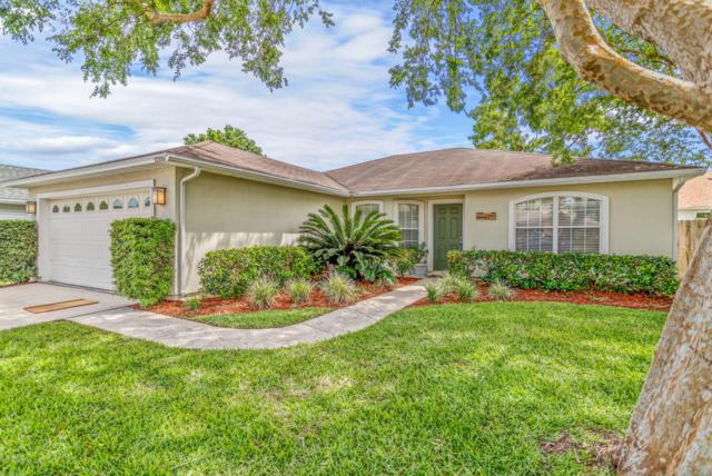 12318 Harbor Winds Dr N, Jacksonville, FL 32225 (MLS #992149) :: Florida Homes Realty & Mortgage