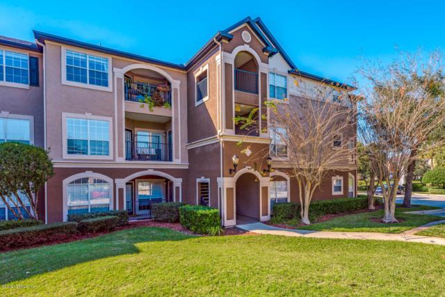 10961 Burnt Mill Rd #1528, Jacksonville, FL 32256 (MLS #992159) :: Noah Bailey Real Estate Group