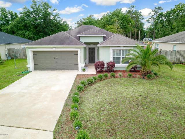 37043 Southern Glen Way, Hilliard, FL 32046 (MLS #992200) :: Florida Homes Realty & Mortgage