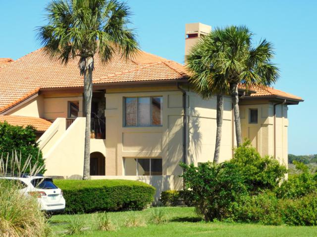 3604 Harbor Dr, St Augustine, FL 32084 (MLS #992216) :: EXIT Real Estate Gallery