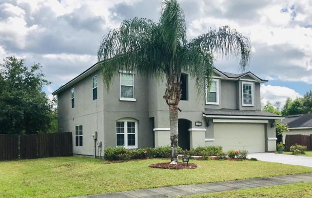 Peachy Old Plank Plantation Real Estate Homes For Sale In Home Interior And Landscaping Ymoonbapapsignezvosmurscom