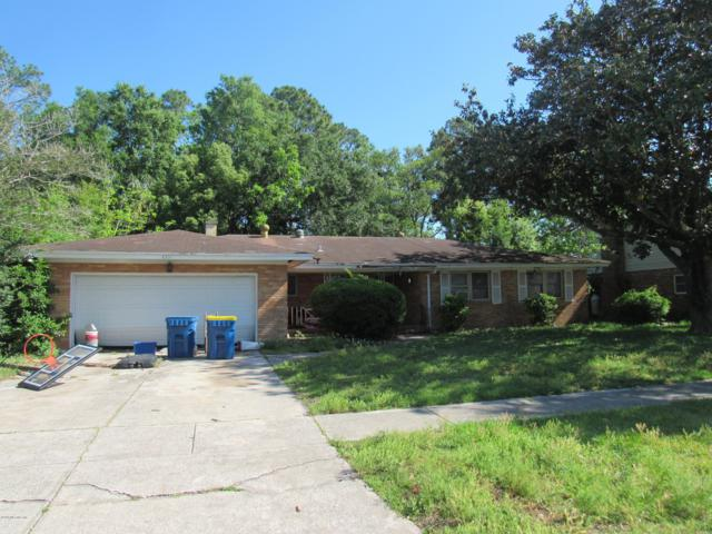 8551 Andaloma St, Jacksonville, FL 32211 (MLS #992243) :: Jacksonville Realty & Financial Services, Inc.