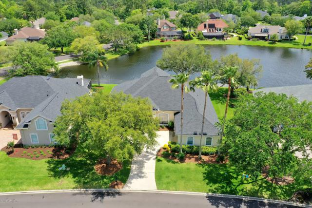 304 S Mill View Way, Ponte Vedra Beach, FL 32082 (MLS #992257) :: Young & Volen | Ponte Vedra Club Realty
