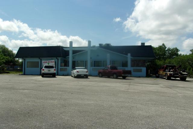 7950 Atlantic Blvd, Jacksonville, FL 32211 (MLS #992320) :: eXp Realty LLC | Kathleen Floryan