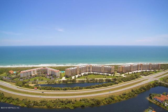 80 Surfview Dr #816, Palm Coast, FL 32137 (MLS #992326) :: CrossView Realty