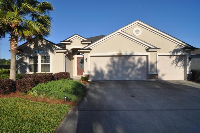 16427 Magnolia Grove Way, Jacksonville, FL 32218 (MLS #992333) :: Berkshire Hathaway HomeServices Chaplin Williams Realty