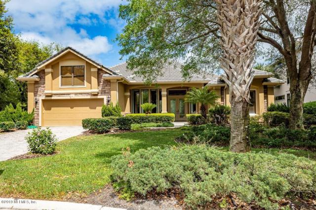 7 Flagship Ct, Palm Coast, FL 32137 (MLS #992351) :: The Edge Group at Keller Williams