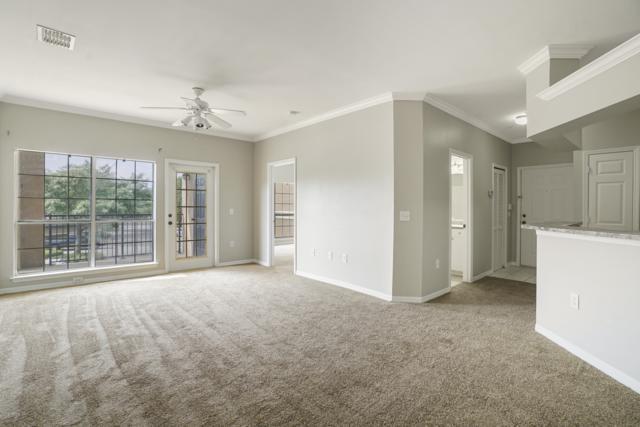 10961 Burnt Mill Rd #1625, Jacksonville, FL 32256 (MLS #992353) :: Noah Bailey Real Estate Group