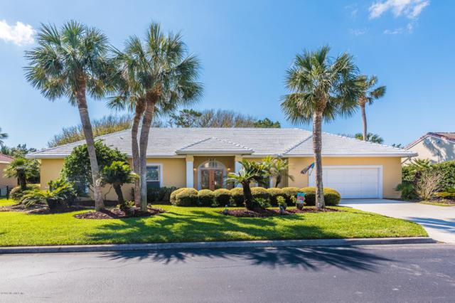 27 Bermuda Run Way, St Augustine, FL 32080 (MLS #992357) :: The Hanley Home Team