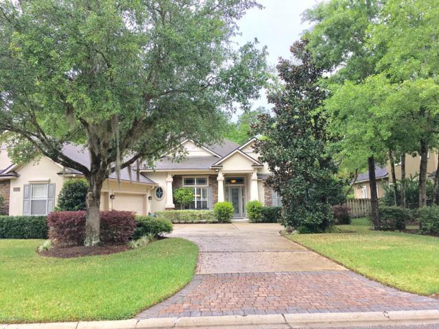 1024 W Dorchester Dr, Jacksonville, FL 32259 (MLS #992401) :: The Hanley Home Team