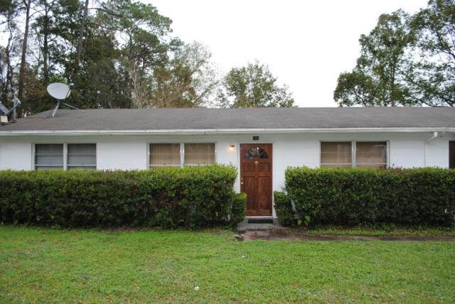 104 Sarasota St, Florahome, FL 32140 (MLS #992409) :: Jacksonville Realty & Financial Services, Inc.