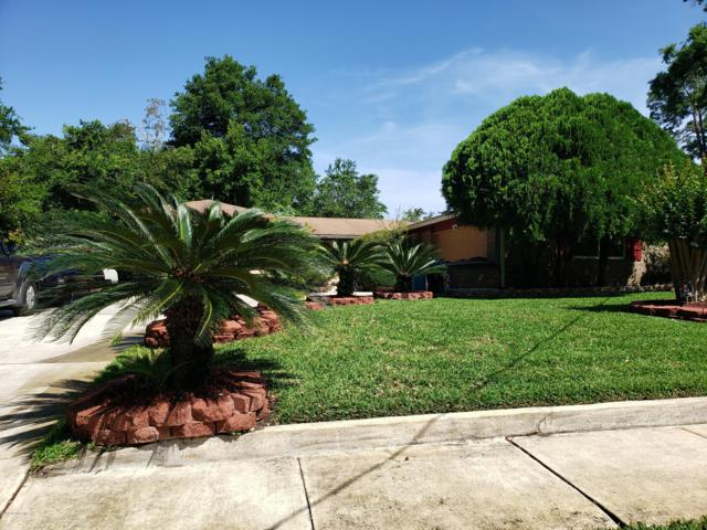 6935 Alana Rd, Jacksonville, FL 32211 (MLS #992474) :: Noah Bailey Real Estate Group