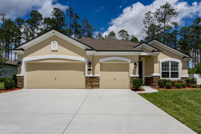 1117 Orchard Oriole Pl, Middleburg, FL 32068 (MLS #992522) :: Noah Bailey Real Estate Group
