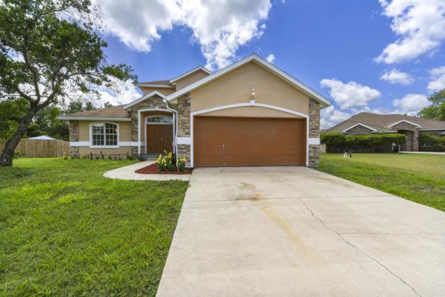 4311 Powderhorn Ct, Middleburg, FL 32068 (MLS #992565) :: Florida Homes Realty & Mortgage