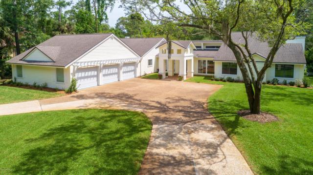 24324 Moss Creek Ln, Ponte Vedra Beach, FL 32082 (MLS #992575) :: Florida Homes Realty & Mortgage