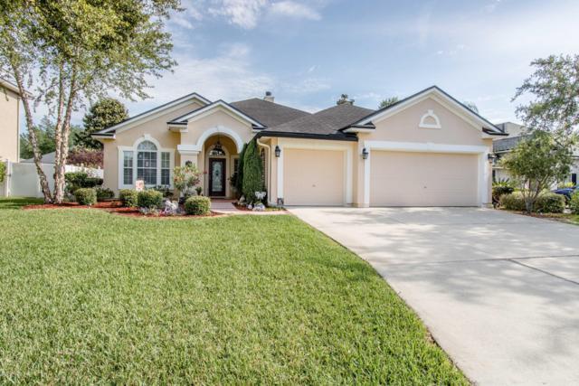 3026 Oatland Ct, Orange Park, FL 32065 (MLS #992600) :: Florida Homes Realty & Mortgage