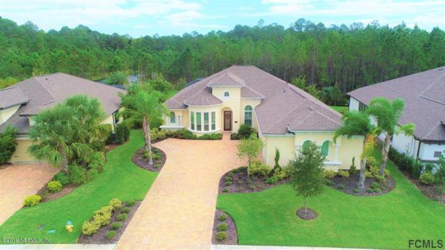 640 S Lake Dr, Ormond Beach, FL 32174 (MLS #992684) :: Noah Bailey Real Estate Group