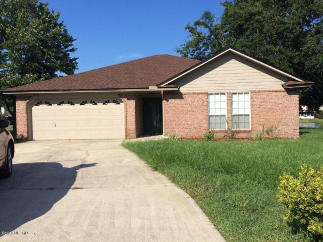 7587 Deer Cove Ln, Jacksonville, FL 32256 (MLS #992686) :: The Hanley Home Team