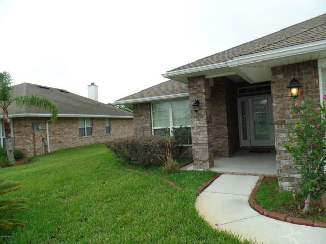 7584 Devola Trl, Jacksonville, FL 32244 (MLS #992688) :: Noah Bailey Real Estate Group