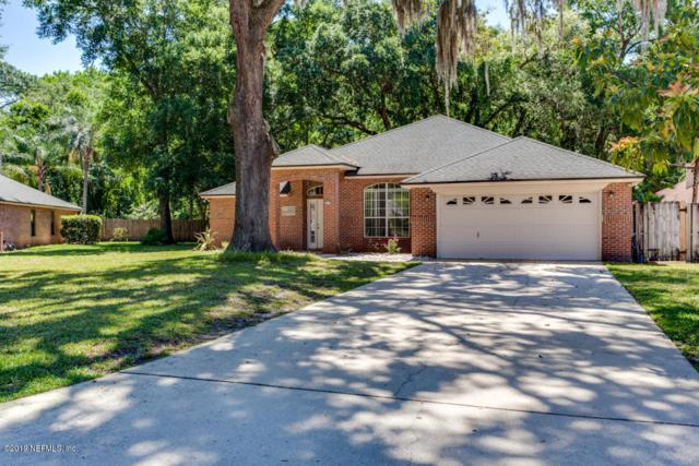 305 Ashwood Ct, Jacksonville, FL 32259 (MLS #992701) :: Florida Homes Realty & Mortgage