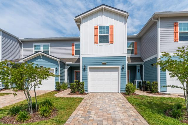 28 Pindo Palm Dr, Ponte Vedra, FL 32081 (MLS #992743) :: CrossView Realty