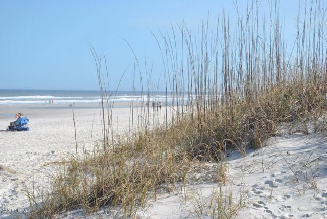 202 Laguna Villas Blvd B 21, Jacksonville Beach, FL 32250 (MLS #992814) :: Noah Bailey Group