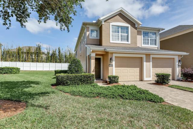 11922 Surfbird Cir 43A, Jacksonville, FL 32256 (MLS #992852) :: Noah Bailey Real Estate Group