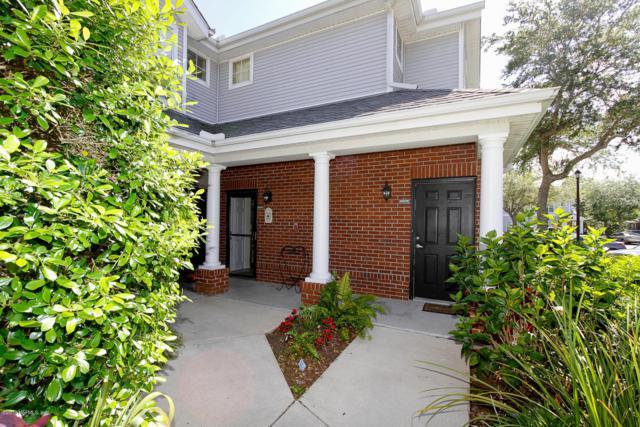 28208 Harbour Vista Cir, St Augustine, FL 32080 (MLS #992872) :: Florida Homes Realty & Mortgage
