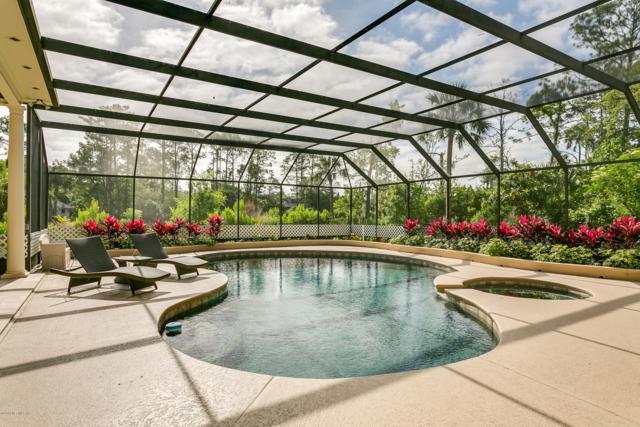 9060 Marsh View Ct, Ponte Vedra Beach, FL 32082 (MLS #992889) :: Jacksonville Realty & Financial Services, Inc.
