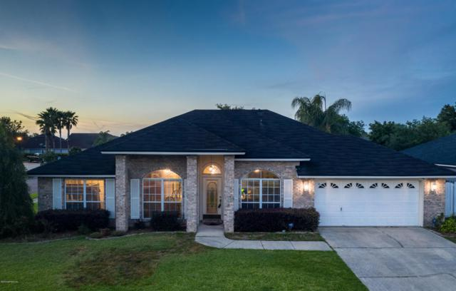 12205 Ridge Forest Ln, Jacksonville, FL 32246 (MLS #992912) :: Florida Homes Realty & Mortgage