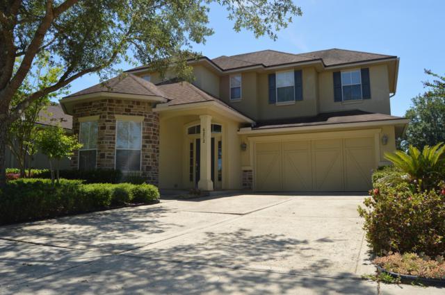 6272 Endelstow Ln, Jacksonville, FL 32258 (MLS #992913) :: Florida Homes Realty & Mortgage