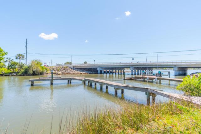 9206 Shad Creek Dr, Jacksonville, FL 32226 (MLS #993006) :: Young & Volen | Ponte Vedra Club Realty